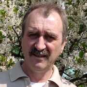 Олег 54 Губкин