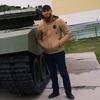 Заур, 28, г.Челябинск