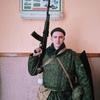 Дима, 22, г.Шарковщина