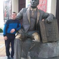 Алексей Клочнев, 43 года, Водолей, Екатеринбург