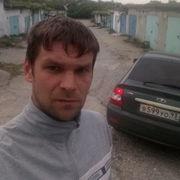 Илья 30 Новороссийск