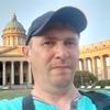 Александр, 39, г.Брянск