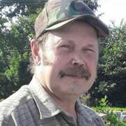 Сергей 60 лет (Телец) хочет познакомиться в Дно
