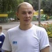 Семён Семёныч 45 лет (Рыбы) Тазовский