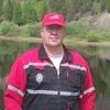 Евгений, 42, г.Чунский