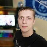 Андрей 27 Санкт-Петербург