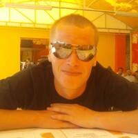 руся, 31 год, Рак, Краснодон