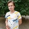 Удалов Иван, 26, г.Белгород