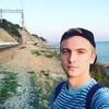 Егор, 22, г.Москва