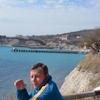 Георгий, 52, г.Геленджик