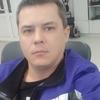 Кирилл, 32, г.Нахабино