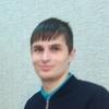Максим, 29, г.Нижний Новгород