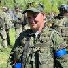 Евгений, 24, г.Калуга