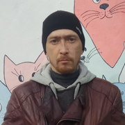 Владимир 38 Томск