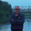 Вольдемар, 49, г.Оренбург