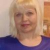 Наталья, 44, г.Нижние Серги