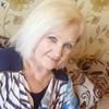 Лариса, 62, г.Лиман