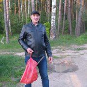 Алексей 46 Раменское