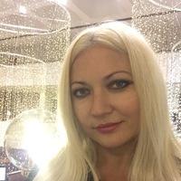 Maira, 47 лет, Дева, Москва