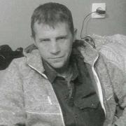 Сергей Петушков 30 Дорогобуж