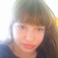 Alina, 27 лет, Овен, Ереван