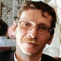 алекс, 43 года, Стрелец, Санкт-Петербург