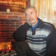 Сергей 62 Томск