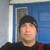 Sergey, 50, Domanivka