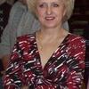 Людмила, 63, г.Великие Луки