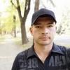 Александр, 36, г.Calcinaia