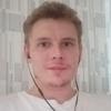 Георгий, 25, г.Санкт-Петербург