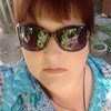 Таня, 49, г.Запорожье