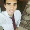 Emiliano, 23, г.Буэнос-Айрес
