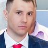 Valeriy, 27, г.Барнаул