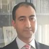 erdal, 40, г.Стамбул