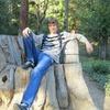 Илья, 31, г.Киев