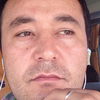 фарит, 34, г.Марьямполе (Капсукас)
