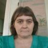 Альфия, 51, г.Томск