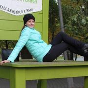 Марина 40 Томск