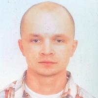 Дмитрий, 42 года, Лев, Сокол