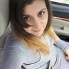 Mariya, 51, Westerly