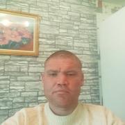 Юрий 30 Куеда