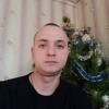 Николай, 35, г.Мариуполь