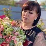 Елена Фруленко 45 Тимашевск