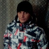 Артем Лемешенко, 33, г.Онега
