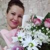 Светлана, 37, г.Красноуральск
