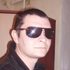 Роман, 34, г.Тербуны