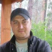 Ruslan 31 Москва