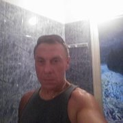 Yury 54 Барановичи