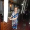 Елена, 31, г.Сузун